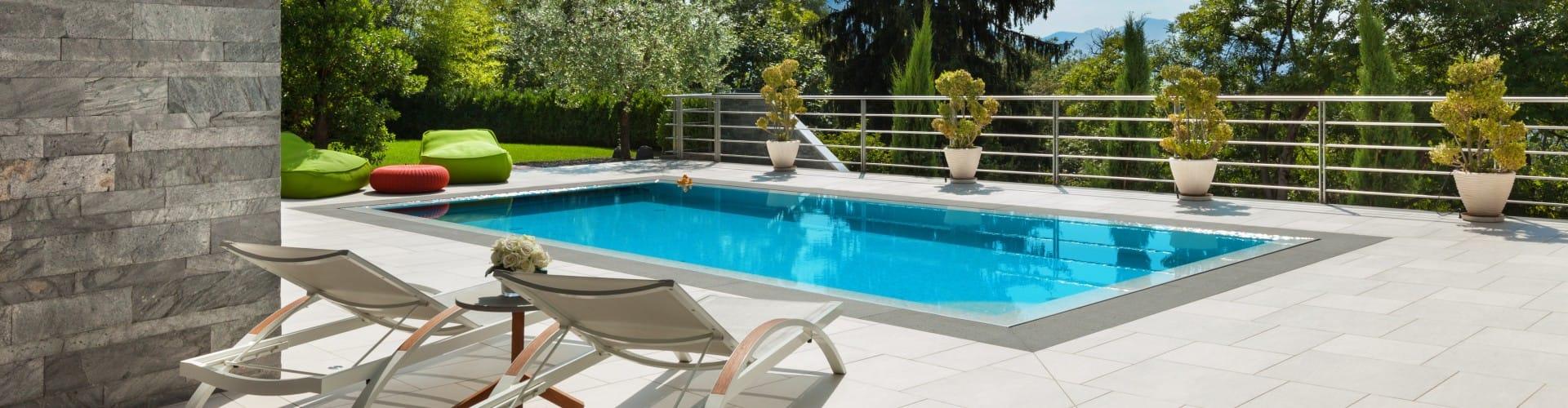 Pour votre piscine demandez vos devis for Piscine devis